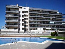 Imagen del inmueble - Apartamento en venta en Alicante/Alacant - 367004071