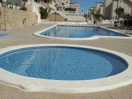 Imagen del inmueble - Apartamento en venta en Alicante/Alacant - 367006612