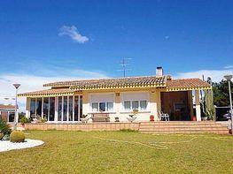 Imagen del inmueble - Villa en venta en Alicante/Alacant - 367008520