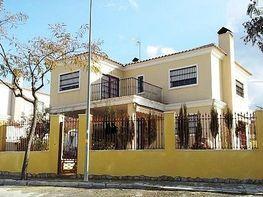 Imagen del inmueble - Villa en venta en Alicante/Alacant - 367012261