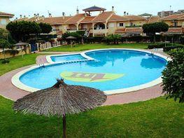 Imagen del inmueble - Casa en venta en Alicante/Alacant - 367012885