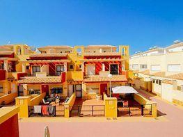 Imagen del inmueble - Casa en venta en Alicante/Alacant - 367015996