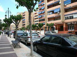 Imagen del inmueble - Apartamento en venta en Alicante/Alacant - 367019896