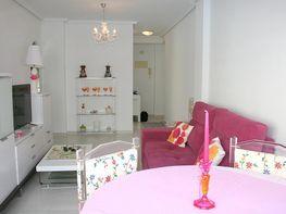 Imagen del inmueble - Apartamento en venta en Alicante/Alacant - 367020115