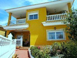 Imagen del inmueble - Apartamento en venta en Alicante/Alacant - 384915767
