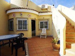 Imagen del inmueble - Casa en venta en Alicante/Alacant - 403083587