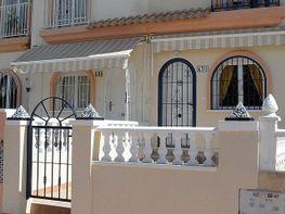Maisonettewohnung in verkauf in Orihuela-Costa - 374316265