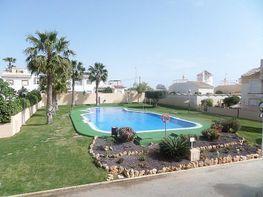 Apartment in verkauf in Orihuela-Costa - 263216387