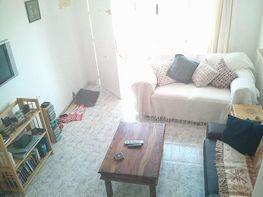 Bungalow in verkauf in Orihuela-Costa - 263216573