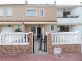 Maisonettewohnung in verkauf in Torrevieja - 388915885