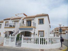 Apartment in verkauf in Orihuela-Costa - 381755301