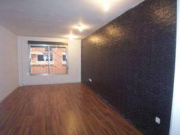 Foto - Bajo en venta en El Raval - Centro en Elche/Elx - 262526106
