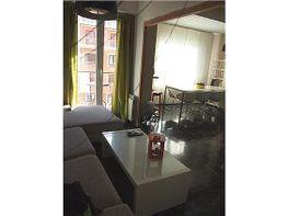 Wohnung in verkauf in El Mercat in Valencia - 268088951