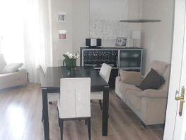 Wohnung in verkauf in Mestalla in Valencia - 268088969