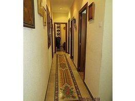 Wohnung in verkauf in calle Cuenca, Arrancapins in Valencia - 268089047