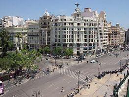 Wohnung in verkauf in La Roqueta in Valencia - 268089056