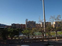 Wohnung in verkauf in paseo Pechina, La Petxina in Valencia - 268089086