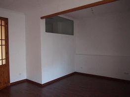 Wohnung in verkauf in Russafa in Valencia - 268089278