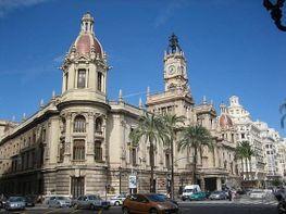 Oficina en alquiler en Sant Francesc en Valencia - 290706504