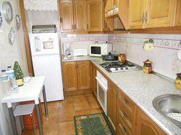 Petit appartement de vente à calle Velázquez, Fuengirola - 388844493