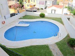 Apartment in verkauf in calle Pensamiento, Fuengirola - 388844763