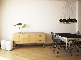 Wohnung in verkauf in calle La Colina, La Colina in Torremolinos - 388844922