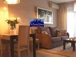 Apartment in verkauf in Oropesa del Mar/Orpesa - 263214747