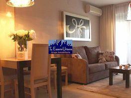 Apartment in verkauf in Oropesa del Mar/Orpesa - 263214849