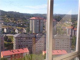 Wohnung in verkauf in Ourense - 337409470