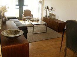 Wohnung in verkauf in Allariz - 341293415