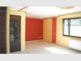 Doppelhaushälfte  in verkauf in Allariz - 341293451