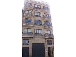 Wohnung in verkauf in Allariz - 341293490