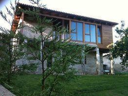 Haus in verkauf in Amoeiro - 341293514