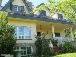 Haus in verkauf in Toén - 341293538