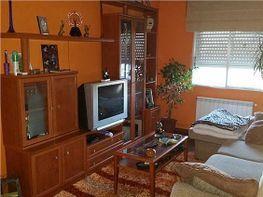 Haus in verkauf in Piñor - 341293625