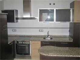 Apartamento en alquiler en Ourense - 412124134
