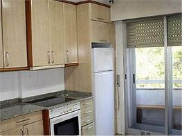 Piso en alquiler en Ourense - 417154785