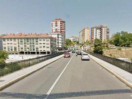 Estudio en venta en calle Ribeira de Canedo, Ourense