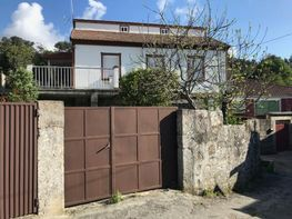 Casa en venta en calle Santa Maria la Real, Xinzo de Limia