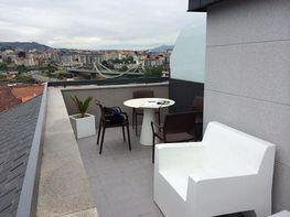 Dúplex en venta en calle Riveira Sacra, Couto en Ourense