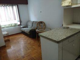 Apartamento en venta en calle Murillo, Couto en Ourense