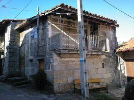 Casa en venta en calle Folgoso, Esgos
