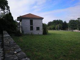 Casa en venta en calle Portamieiro, Vilamarín