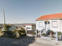Casa pareada en venta en calle Ceboliño, Ourense