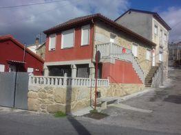 Casa en venta en calle Rua de Mende, Ourense