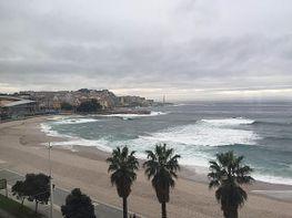 Piso en venta en Juan Flórez-San Pablo en Coruña (A) - 374274491