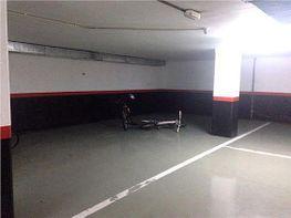 Parking en alquiler en Riazor-Labañou-Los Rosales en Coruña (A) - 387919575
