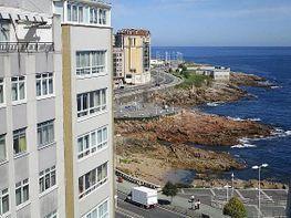 Parking en venta en Riazor-Labañou-Los Rosales en Coruña (A) - 387919578