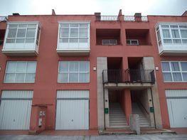 Casa adosada en venta en calle Oporto, Elviña-A Zapateira en Coruña (A)