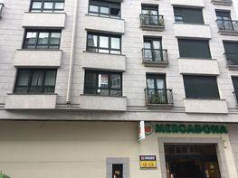 Piso en venta en calle Vicente Risco, Carballo